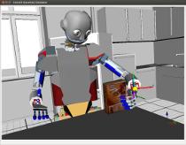 Simulator_thumbnail